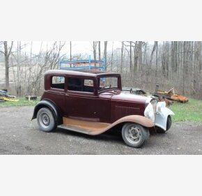 1930 Ford Other Ford Models for sale 100942271