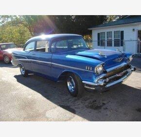1957 Chevrolet Bel Air for sale 100942773