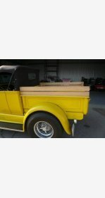 1928 Ford Other Ford Models for sale 100942799