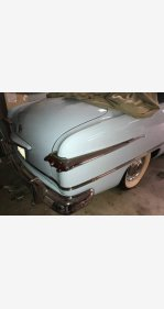 1951 Ford Custom for sale 100942906