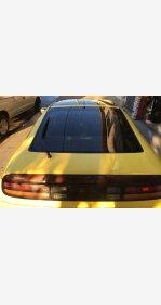 1990 Nissan 300ZX 2+2 Hatchback for sale 100943397