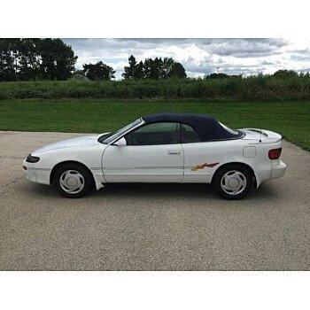 1993 Toyota Celica for sale 100943441