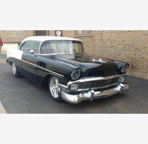 1956 Chevrolet Bel Air for sale 100943766