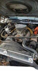 1980 Chevrolet Camaro for sale 100943843