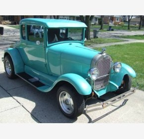 1928 Ford Other Ford Models for sale 100943849