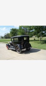 1929 Ford Model A for sale 100944462