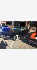 1966 Ford Thunderbird for sale 100944478
