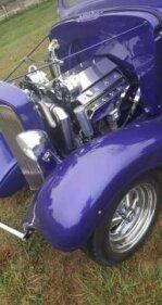 1933 Chevrolet Other Chevrolet Models for sale 100944552