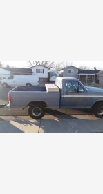 1982 Ford F150 for sale 100944654