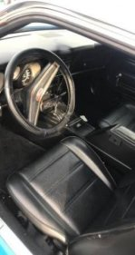 1972 Ford Mustang for sale 100945025