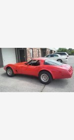 1979 Chevrolet Corvette for sale 100945054
