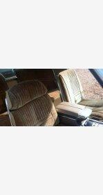 1966 Ford Thunderbird for sale 100945057