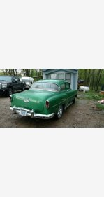 1954 Chevrolet Bel Air for sale 100945211