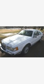 1986 Lincoln Mark VII for sale 100945401