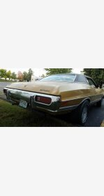 1973 Ford Torino for sale 100946011