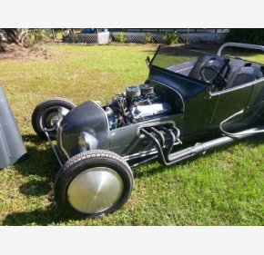 1927 Ford Other Ford Models for sale 100946025