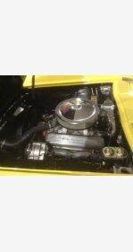 1967 Chevrolet Corvette for sale 100946031