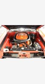 1970 Dodge Challenger for sale 100946635