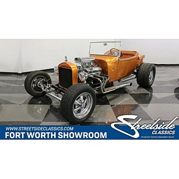 1923 Ford Other Ford Models for sale 100946685