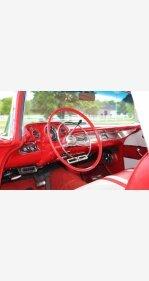 1957 Chevrolet Nomad for sale 100946835