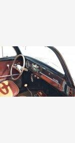 1958 Volkswagen Beetle for sale 100946836