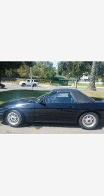 1988 Mazda RX-7 Convertible for sale 100947008