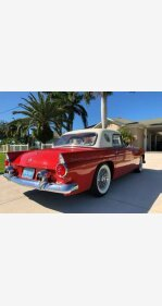 1955 Ford Thunderbird for sale 100947151
