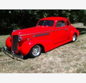 1937 Buick Other Buick Models for sale 100947357