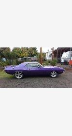1970 Dodge Challenger R/T for sale 100947388