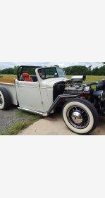 1946 Chevrolet Other Chevrolet Models for sale 100950776