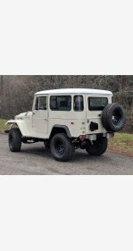 1971 Toyota Land Cruiser for sale 100950919