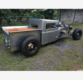 1931 Ford Model A for sale 100951482