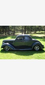 1936 Ford Other Ford Models for sale 100951716
