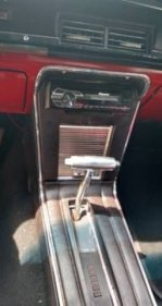 1967 Mercury Cougar for sale 100952355