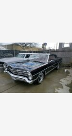 1967 Ford Galaxie for sale 100952694