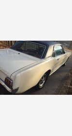 1966 Ford Mustang for sale 100952721