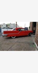 1957 Oldsmobile 88 for sale 100953571
