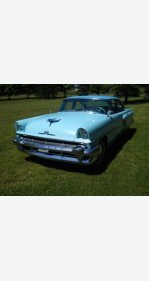 1956 Mercury Monterey for sale 100953573