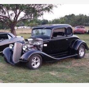 1934 Chevrolet Other Chevrolet Models Classics for Sale - Classics