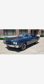 1970 Chevrolet Chevelle for sale 100954557