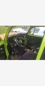 1971 Volkswagen Beetle for sale 100954764