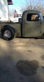 1946 Chevrolet Other Chevrolet Models for sale 100954835