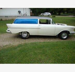 1957 Chevrolet Other Chevrolet Models for sale 100955019