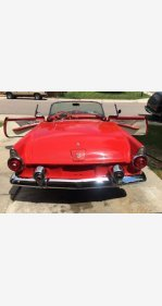 1955 Ford Thunderbird for sale 100955081