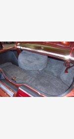 1979 Ford Thunderbird for sale 100955143