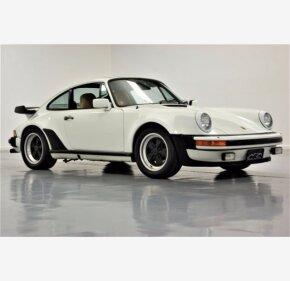 1979 Porsche 911 for sale 100955145