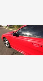 1997 Ford Mustang for sale 100955828