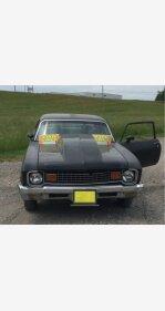 1974 Chevrolet Nova for sale 100955845