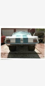 1966 Ford Mustang for sale 100955869