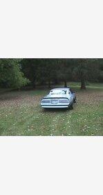 1976 Pontiac Firebird for sale 100956052